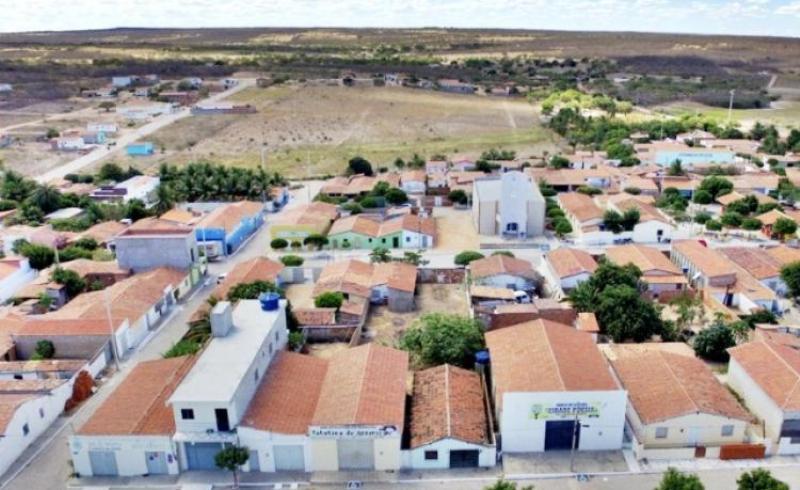 Cidade do Piauí noticia cura de todos os pacientes com covid-19
