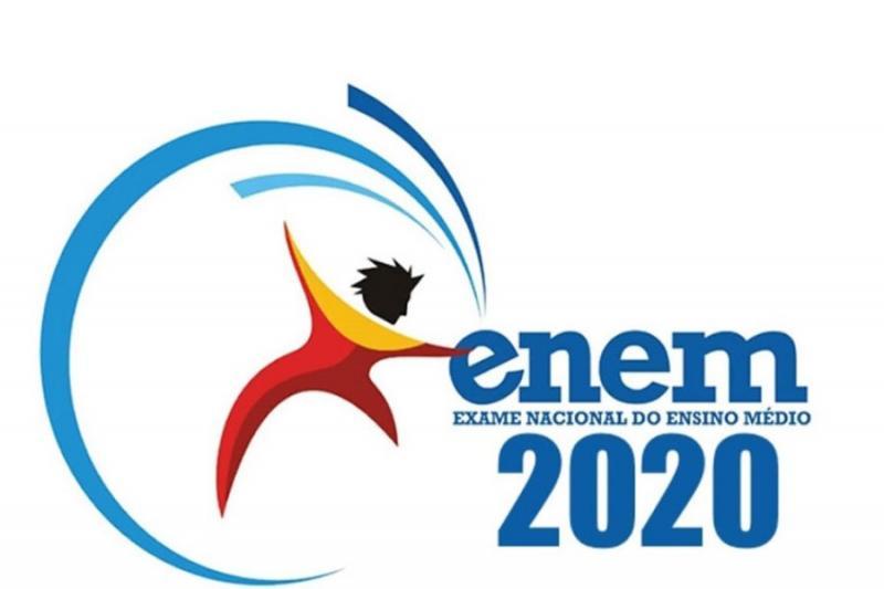 MEC anuncia prova do Enem 2020 para janeiro de 2021, veja datas