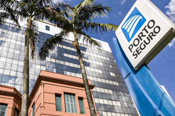 Empresa abre 10.000 vagas de emprego em home office