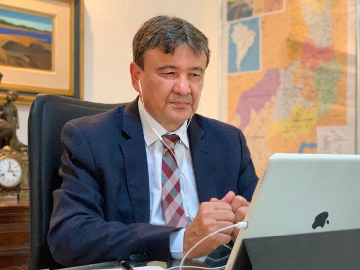 Governo do PI publica decreto autorizando reabertura de novos setores