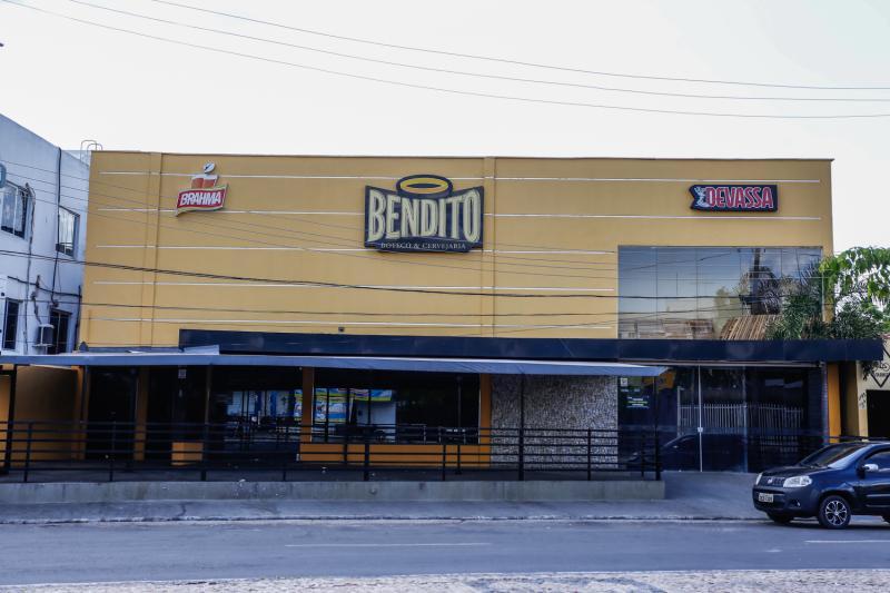Procuradora investiga denúncia contra bar e restaurante Bendito Boteco