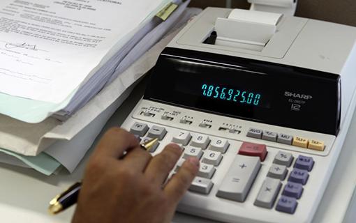 Reaberto prazo para municípios aderirem a parcelamento de débitos previdenciários