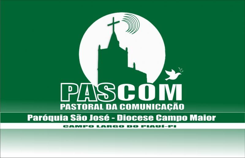 PASCOM | São José chega a 5 mil amigos em seu perfil do Facebook