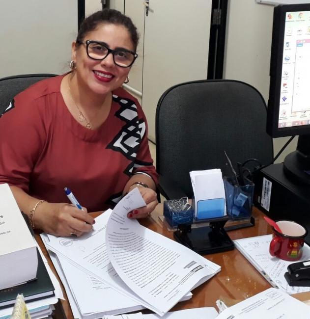 Professores de Altos terão reajuste acima do piso nacional