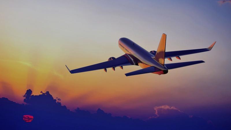 Confira dicas para planejar sua próxima viagem internacional