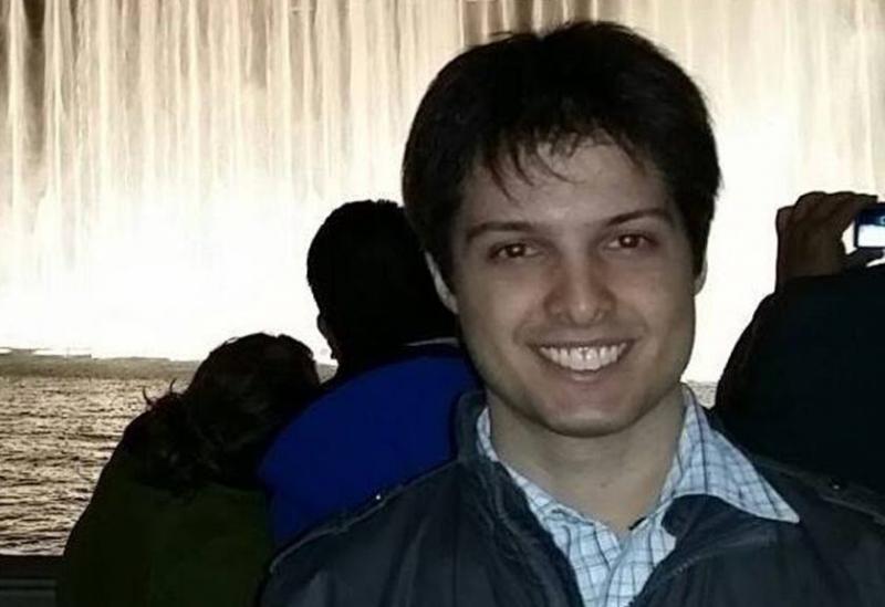Servidor é suspeito de fugir com R$ 5 milhões da previdência de deputados