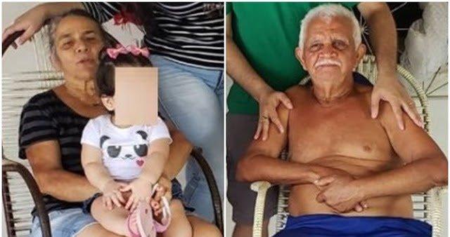 Assassinos dos pais de deputado são presos; um morreu no confronto