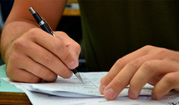 Prefeitura abre concurso para todos os níveis de escolaridade