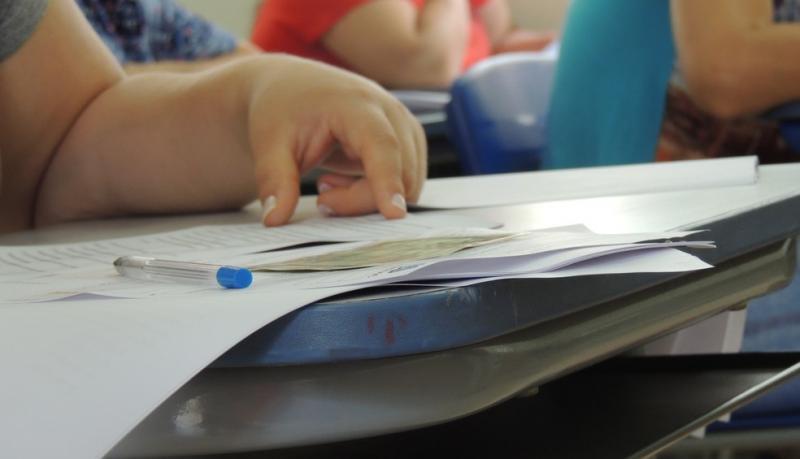 Concurso oferece 115 vagas e salário até R$ 4 mil no Maranhão