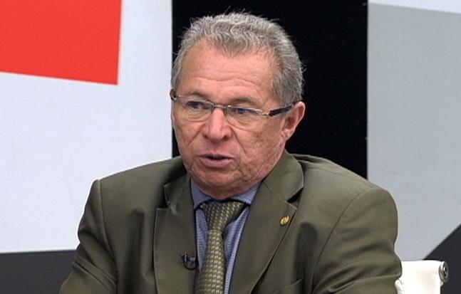 Diretório do PT discute escolha do novo presidente nesta sexta