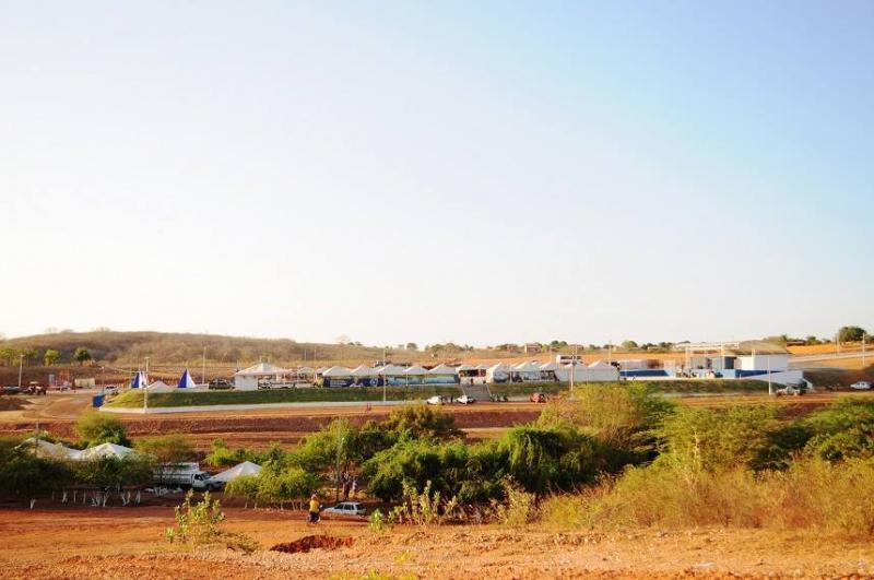 Ministério do Turismo eleva categoria de Avelino Lopes