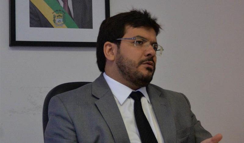 Piauí é o único estado do país a quitar todas as dívidas com a União
