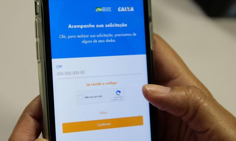 Governo divulga novas datas de pagamento dos R$ 600; confira!