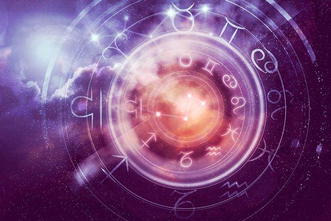Horóscopo do dia: a previsão de hoje (18/7) para o seu signo