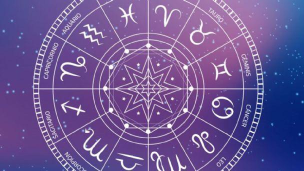 Horóscopo do dia: a previsão de hoje (19/07) para o seu signo