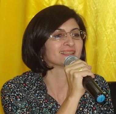 Ex-prefeita de Colônia do Gurgueia, Lisiane Franco, é investigada pelo MPF