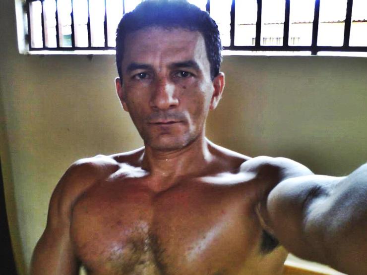 IML identifica corpo de homem que teve a cabeça arrancada no Piauí
