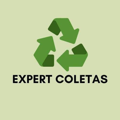 EXPERT COLETAS: Venda de equipamentos e coleta de lixo eletrônico no Piauí