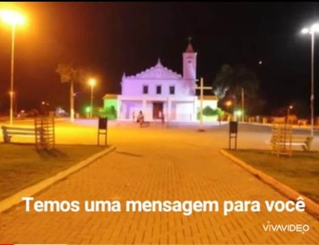 Saiba como será o festejo de Santa Filomena 2020