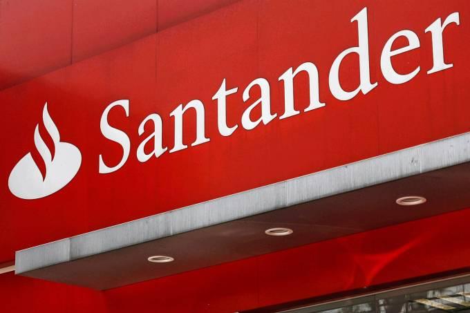 Santander contrata trainee e paga R$ 6.700