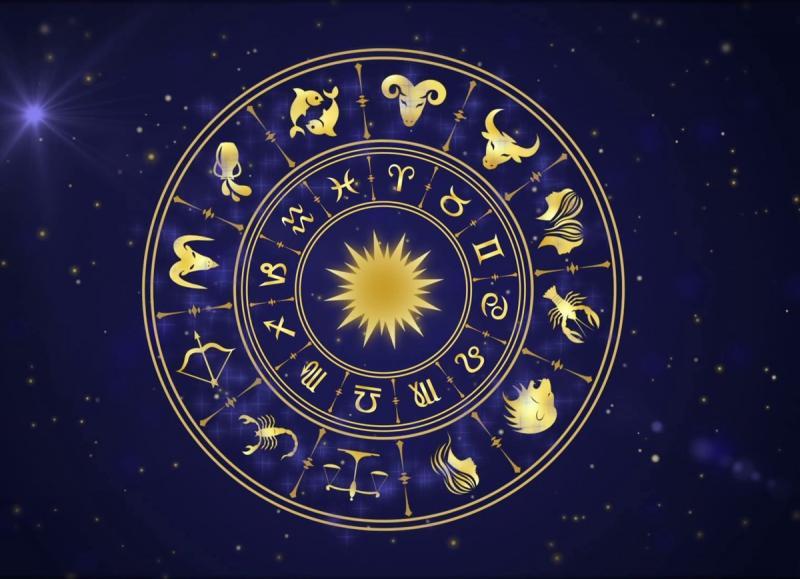 Horóscopo do dia: previsões para 1 de agosto de 2020