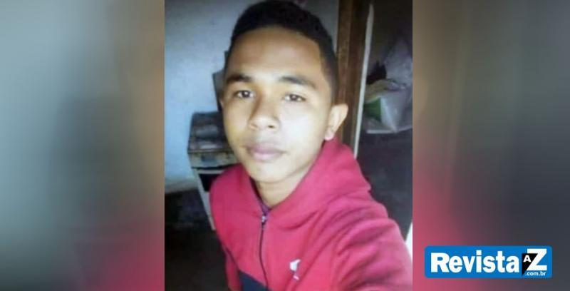 Adolescente morre em acidente de motocicleta na PI-214 em Esperantina