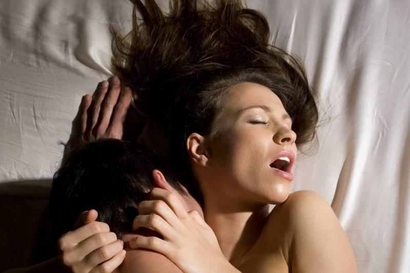 Nove curiosidades sobre o orgasmo feminino