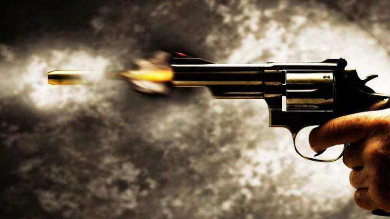 Vítima é alvejada com três tiros na perna em Picos