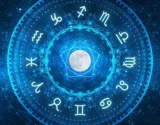 Horóscopo do dia: a previsão de hoje (04/08) para o seu signo