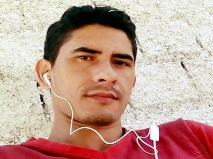 Segundo corpo decapitado no Piauí é reconhecido por familiares