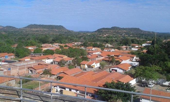 Dr. Thalles Marques lança pré-candidatura a Prefeito de Beneditinos