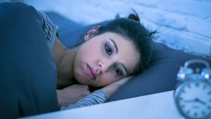 Saiba qual é o pior alimento para comer antes de dormir