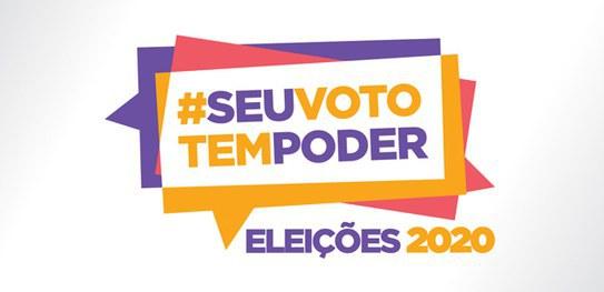 Eleições 2020: prazos eleitorais previstos para 20 de julho foram adiados