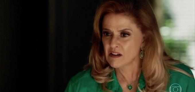 O outro lado do paraíso: Clara impede novo crime de Sophia com ajuda de Gael