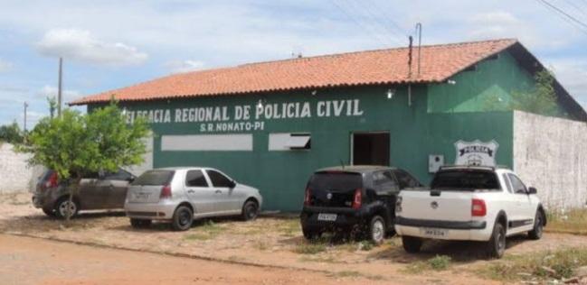 Mulher arranca o próprio olho e mutila a mão em cidade do Piauí