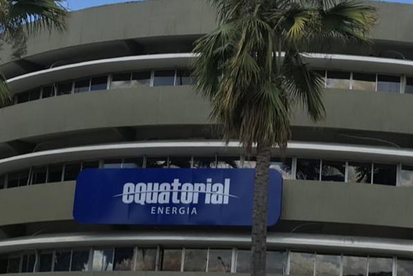 Equatorial Piauí prorroga negociação especial de débitos até 15 de agosto