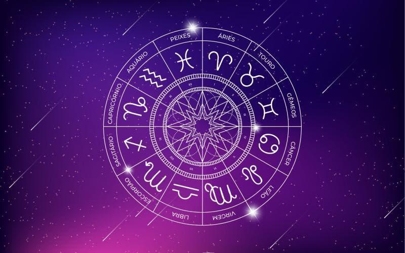 Horóscopo do dia: a previsão de hoje (07/08) para o seu signo