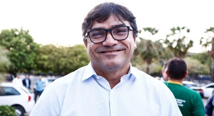 Prefeito de Cabeceiras gastará R$ 354 mil com testes rápidos de Covid-19