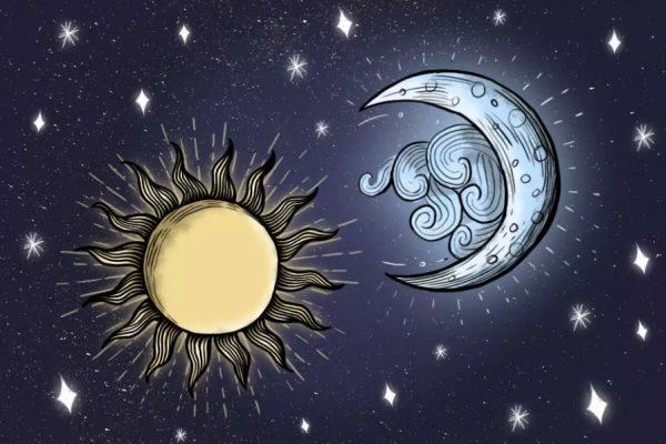 Horóscopo 2020: confira a previsão de hoje (08/08) para seu signo