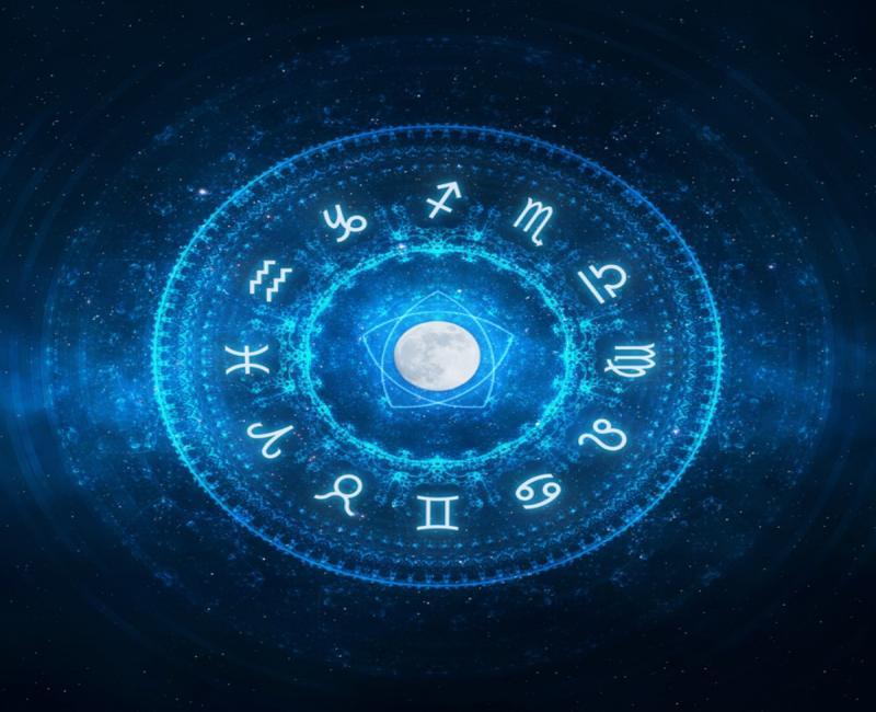 Horóscopo do dia: a previsão de hoje (10/08) para o seu signo