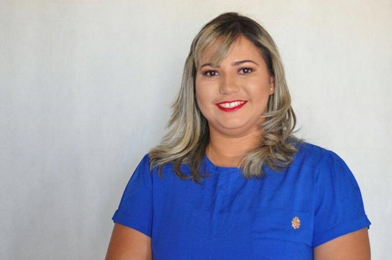 Vereadora é acusada de aplicar golpe em beneficiário do Auxílio Emergencial