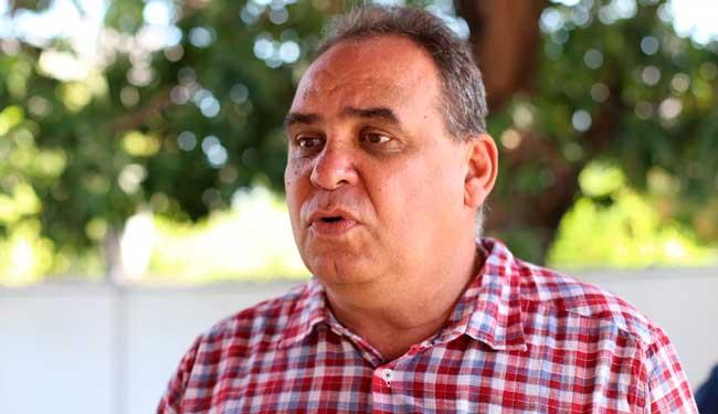 Juiz determina que vice assuma prefeitura após prefeito contrair Covid-19