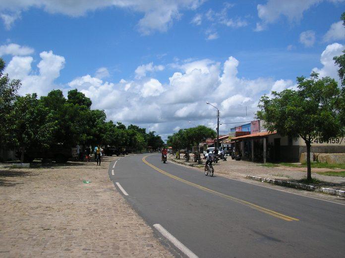 Divulgado o resultado do teste seletivo da Prefeitura de Cabeceiras