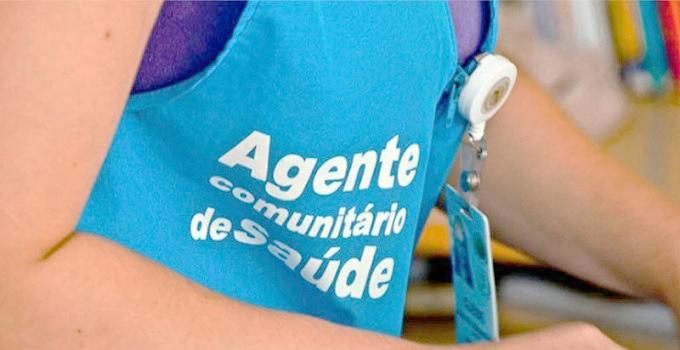 VI Seminário Regional dos ACS e ACE da região extremo sul do Piauí será realizado em Corrente