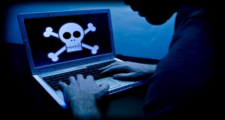 Vírus infecta computador mesmo sem ser baixado pelo usuário