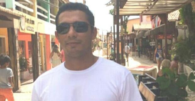 Piauiense é morto com vários tiros durante discussão em bar no DF
