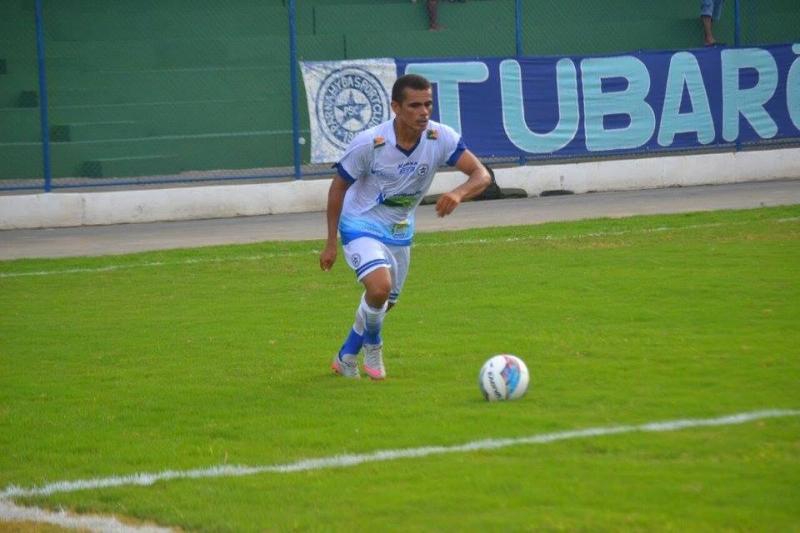 Dois jogos movimentam hoje a 7ª rodada do Piauiense
