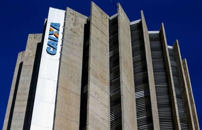 Partidos entram com ação no STF contra MP de Bolsonaro que privatiza Caixa