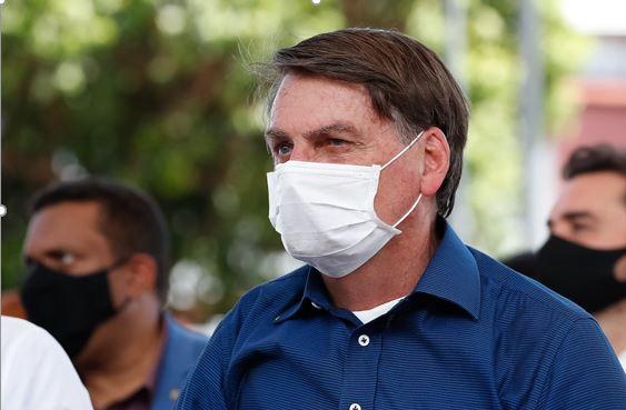 Foco na Política com o jornalista Milton Atanazio, direto da Capital Federal