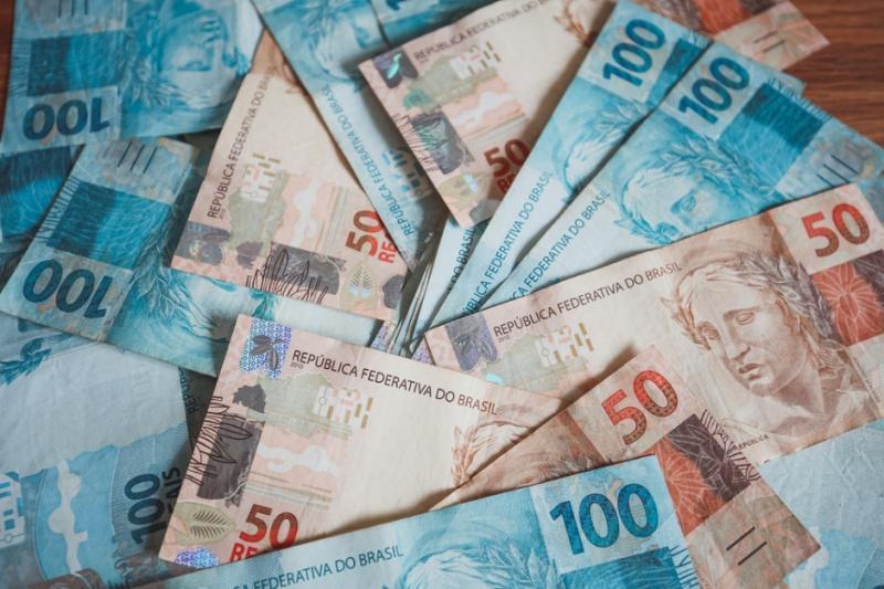 Prefeituras recebem R$ 2,9 bilhões no primeiro FPM de março